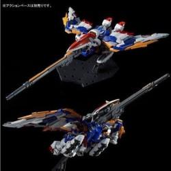 T-shirt Dragon Ball - Vegeta - Navy - M