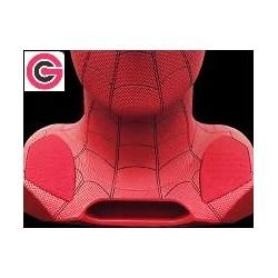 Peluches - Dragon Ball - Goku Super Saiyan God - 11cm