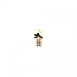 Peluches - Dragon Ball - Goku - 11cm