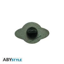 Lot de boules de cristal - Dragon Ball - 5cm