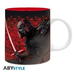 Peluche - Dracaufeu - Pokemon - 32 cm