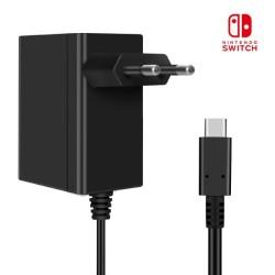 T-shirt Game Of Thrones - Stark Spray - M