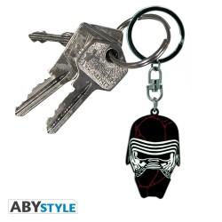 Neville Longbottom - Harry Potter (22) - Pop Movies
