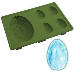 Andromeda Shun V3 - Myth Cloth Saint Seiya