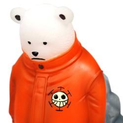 Black Pegasus - Vintage - Bandaï 2003