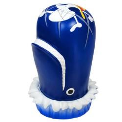 Black Cygnus - Vintage - Bandaï 2003