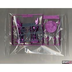 """Tapis de Souris - """"Rules"""" - Death Note"""