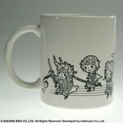 Issac - Kraken - Vintage - Saint Seiya