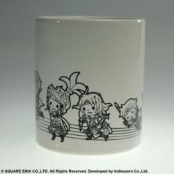 Kanon - Sea Dragon - Vintage - Saint Seiya