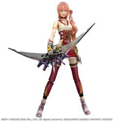 Krishna - Krishaor - Vintage - Saint Seiya