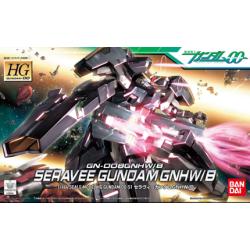 Tapis de Souris - Street Fighter IV - Ken VS Ryu