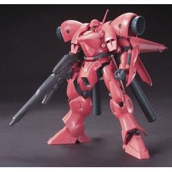 Tapis de Souris - Resident Evil - Leon & Ashley