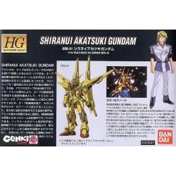 DECK BOX FOW - Red Card Box