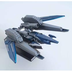 Cartes - Monster Hunter - Stories Card Game - Booster Pack Vol 1 - MH01 (Facturé par 20 minimum)