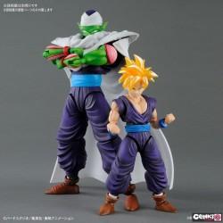 T-shirt Bioworld - Zelda - Kokiri - Fond Vert - M