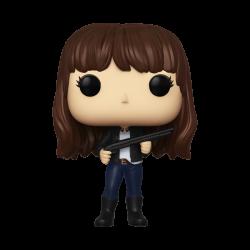 Chewbacca - Star Wars - Figurine interactive
