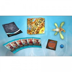 MTG - Pre-Release Pack Kaladesh (FR) x18
