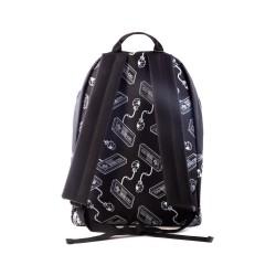 Plaque Métalique - Shenron - Dragon Ball (28x38)