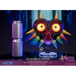 Logan - X-Men (185) - Pop Série