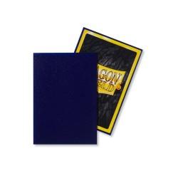 Tapis de Souris - One Piece - Wanted Pirates