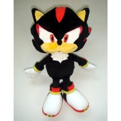 Super Figure Collection - Pegasus