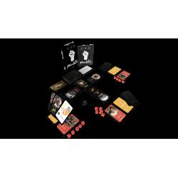 Freezer - Hover Pod - Dragon Ball