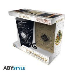 Sculpture Big - Dragon Ball - Collection 17 - Gohan Super Saiyan Attack - 16cm