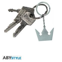 T-shirt Les Gardiens de la Galaxie - Pocket Groot - M