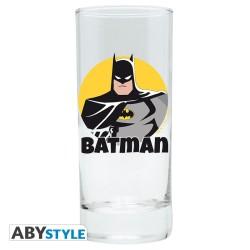 S.H. Figuarts - Sasuke Uchiha (Itachi Battle) - Naruto Shippuden - 14cm