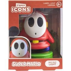 L'Empire des Chmères - Roman