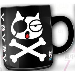 Tirelire - DBZ - Son Goku sur Nuage