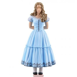 "Alice au pays des Merveilles - Alice ""Ultra Design"""