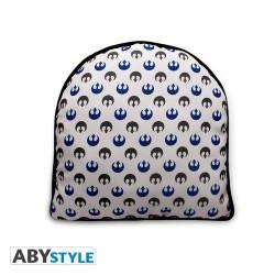 Ted 2 - Peluche Parlante (Anglais) - 40cm