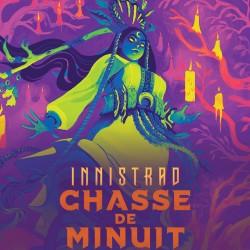 Mug - Super Mario - Thermo réactif - 300ml