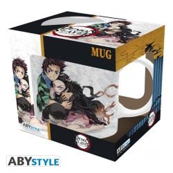 Tapis de jeu - All Stars - Dragon Ball Super - 60 x 35cm