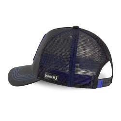 Krillin - Figure Rise - Dragon Ball