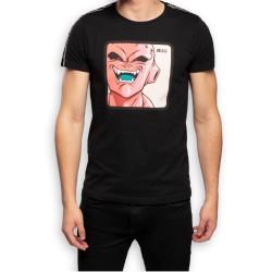 Dragon Ball Super DXF - Super Saiyan 2 Goku - 18Cm