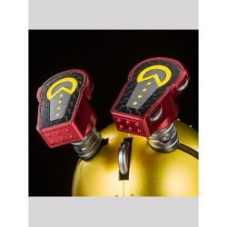 S.H. Figuarts - Majin Vegeta - Dragon Ball - 15.5cm