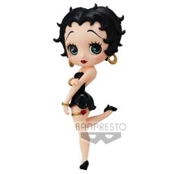 Tyrannosaurus Rex - Jurassic Park (548) - Pop Movies