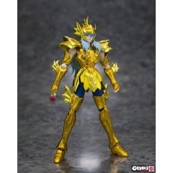 T-shirt - Kame Symbole usé - Dragon Ball - L