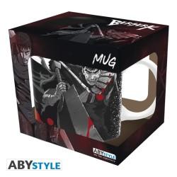 Princesse Arete - Edition BD - VOSTF + VF