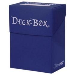 Son Goku Black Super Saiyan FES - Special Version - Dragon Ball - 19cm