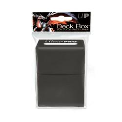 "Peluche - Stubbins - God Of War ""Kratos"" - 20cm"