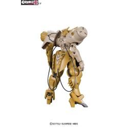 """JCC - Booster """"Les Mondes Croisés"""" B03 - Dragon Ball Super Serie 3 (FR) x24"""