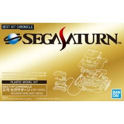 Tapis de jeu - Goku Ultra Instinct - Dragon Ball - 60 x 35cm