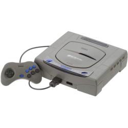 Tapis de jeu - Goku-Gohan Final Kamehameha - Dragon Ball - 60 x 35cm