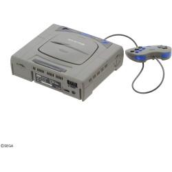 Tapis de jeu - Vegeta's Revenge - Dragon Ball - 60 x 35cm