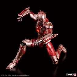 JCC - Starter 5 - Dragon Ball Super Serie 4 (FR) x6