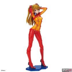 Sasuke Uchiwa - Boruto : next generation - 16 cm