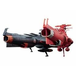 Son Goku - Ultra Instinct - World Figure Colossium special - Dragon Ball Super - 15 cm